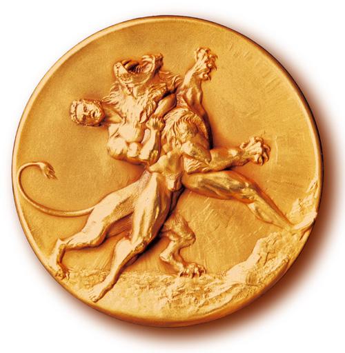medaille_Hercule_or