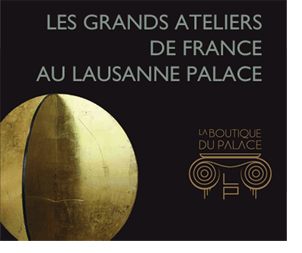 Lausanne_Palace_Les_Grands_Ateliers_de_France